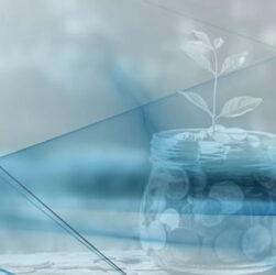 meditazione guidata soldi ricchezza benessere economico e finanziario